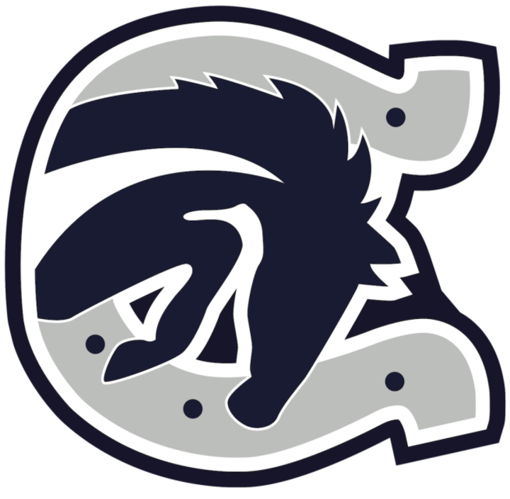 Iu football helmet clipart png free library The Seguin Matadors vs. the Boerne Champion Chargers - ScoreStream png free library