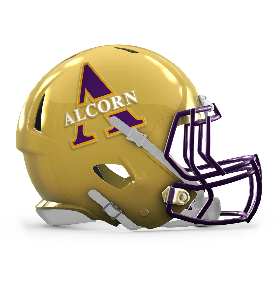 Iu football helmet clipart png library download Congrats Alcorn State Braves!!!!!! | Sports!!!!⚾ | Pinterest png library download
