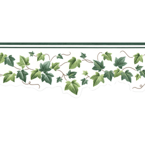 Ivy border clipart free clip freeuse stock Ivy Clipart Border | Free Images at Clker.com - vector clip ... clip freeuse stock