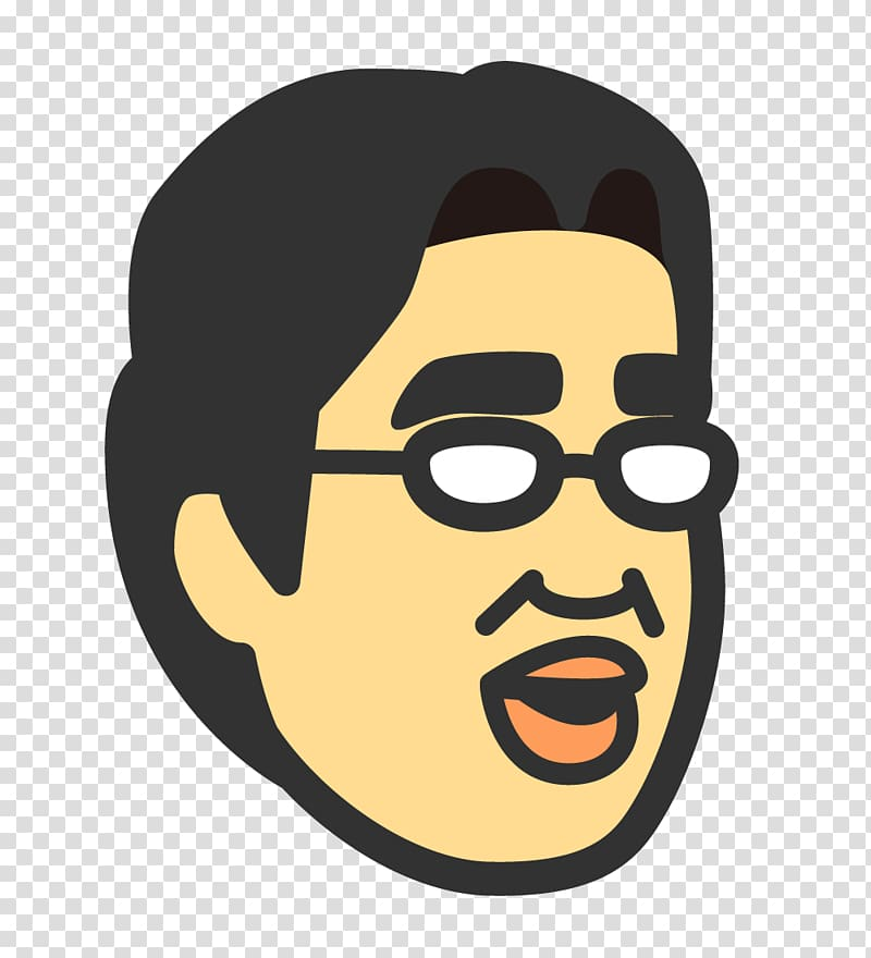 Iwata clipart svg royalty free stock 76 Iwata PNG clip art images free download | HiClipart svg royalty free stock