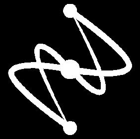 Izotope logo clipart banner download iZotope Design – Medium banner download
