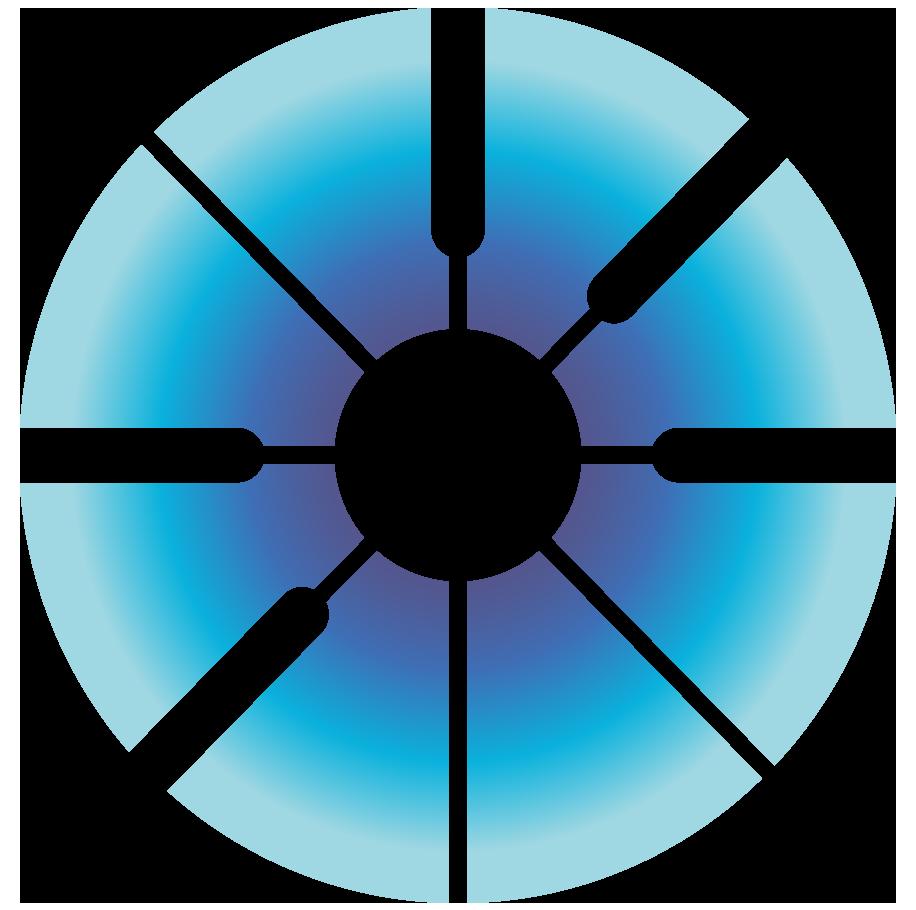 Izotope logo clipart png transparent download Iris 2 png transparent download