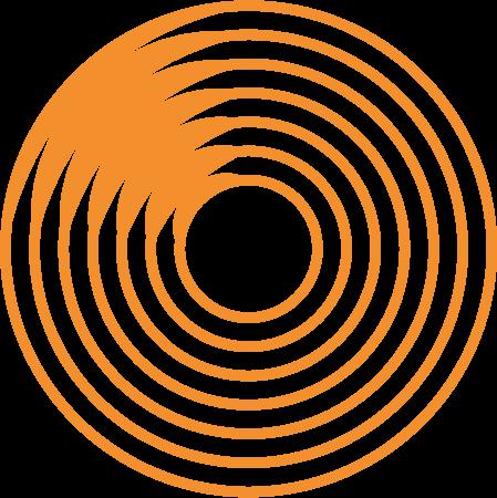 Izotope logo clipart free Vinyl | Free Plug-in free