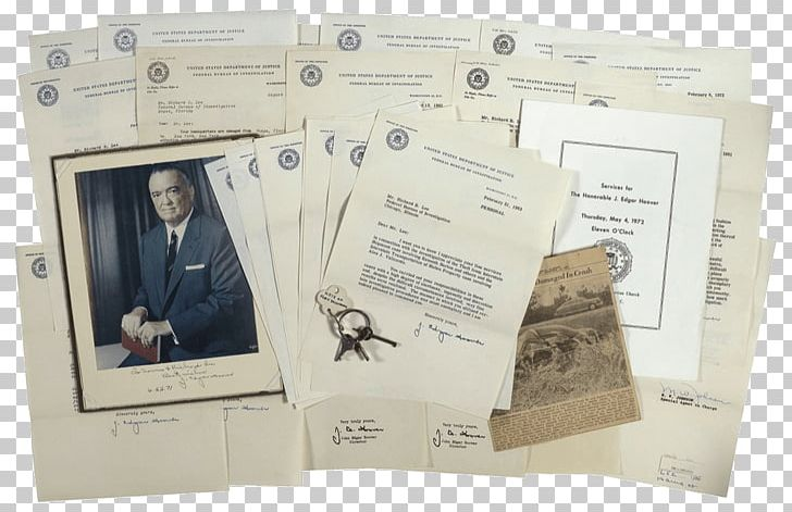 J edgar hoover clipart clip black and white library Paper J. Edgar Hoover PNG, Clipart, J Edgar Hoover, Others ... clip black and white library
