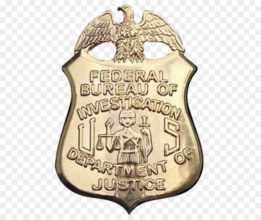 J edgar hoover clipart banner black and white stock Fbi Academy Badge png download - 548*750 - Free Transparent ... banner black and white stock
