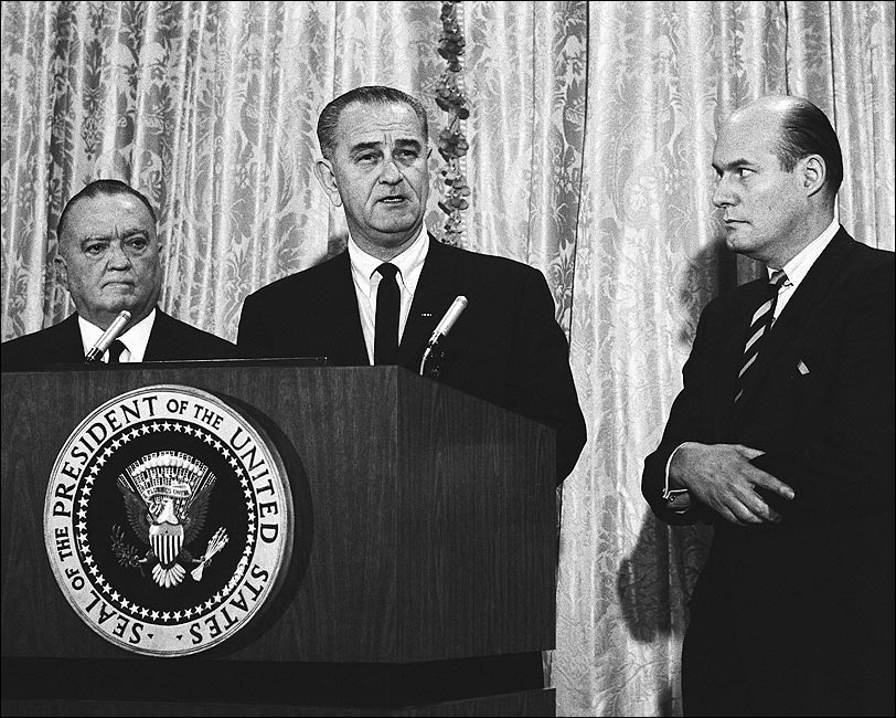J edgar hoover clipart freeuse stock See CIA Director Allen Dulles Bait And Mislead FBI Man ... freeuse stock
