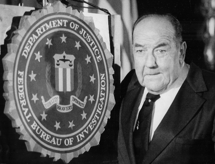 J edgar hoover clipart picture transparent J. Edgar Hoover screenshots, images and pictures - Comic Vine picture transparent