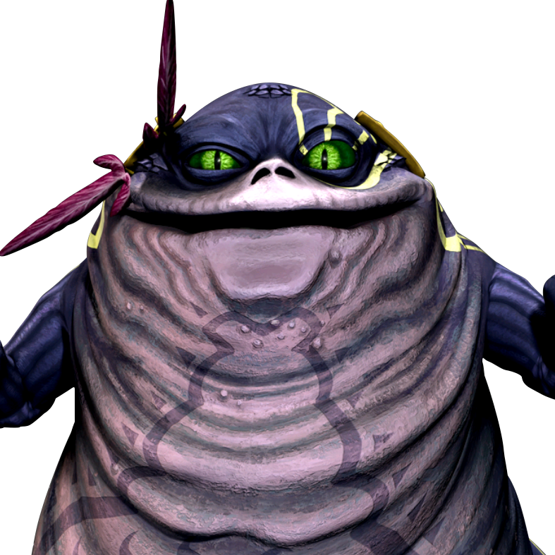 Jabba the hutt star wars clipart clipart library library Ziro | Wookieepedia | FANDOM powered by Wikia clipart library library