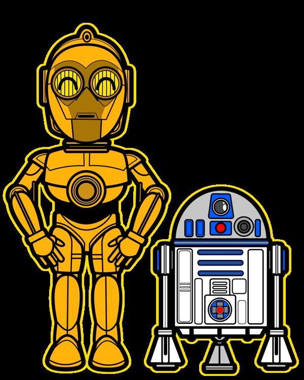 Star wars mara jade clipart image free download Star Wars Kawaii Saga | Pinterest | Saga, Kawaii and Star image free download