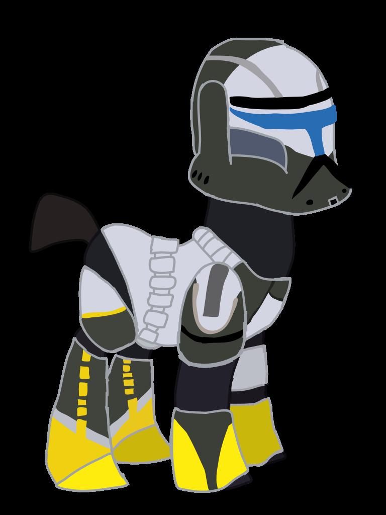 Star wars rebel helmet clipart image royalty free stock Clone Trooper Clipart at GetDrawings.com | Free for personal use ... image royalty free stock