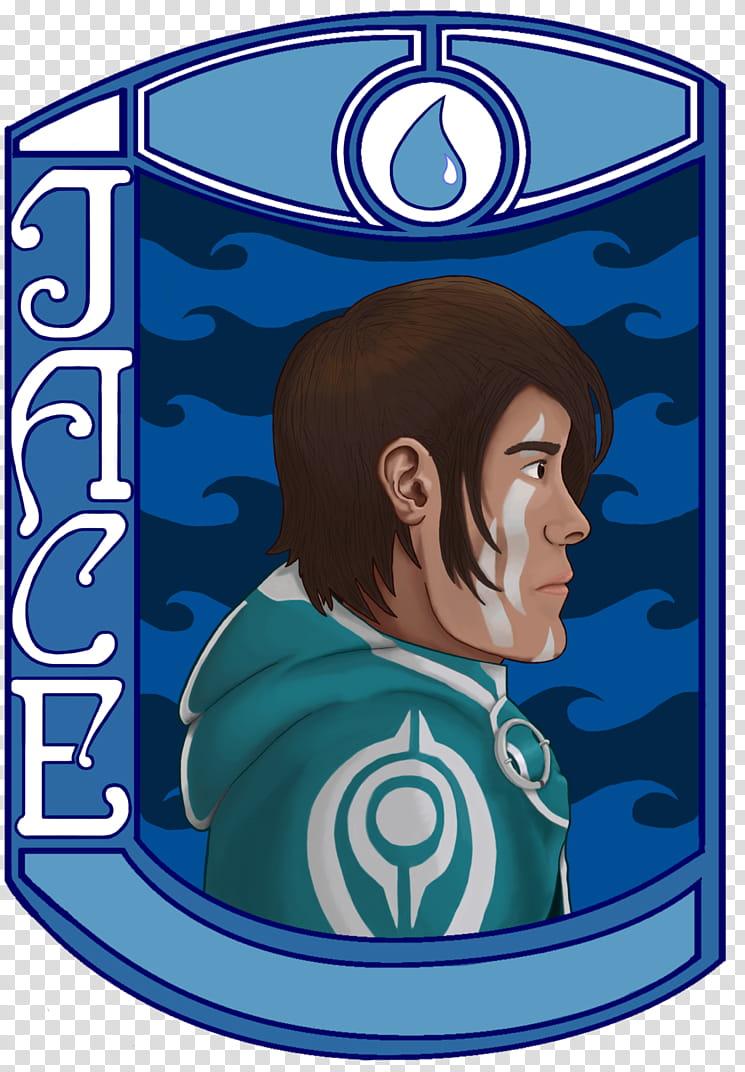 Jace clipart transparent Jace Nouveau transparent background PNG clipart | HiClipart transparent