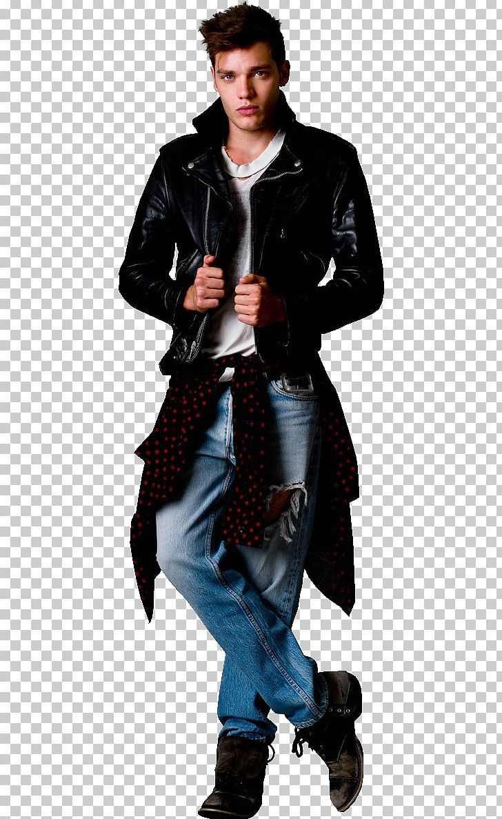 Jace clipart svg library Dominic Sherwood Shadowhunters Jace Wayland Photograph PNG ... svg library