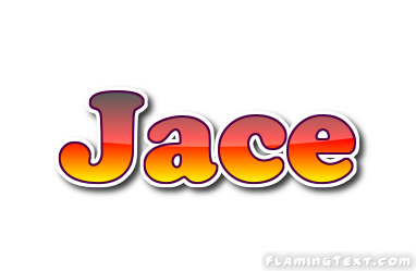 Jace clipart clip library library Jace Logo | Free Name Design Tool from Flaming Text clip library library