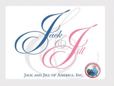 Jack and jill of america clipart picture free Jack and Jill of America, Inc., Montgomery County Maryland ... picture free