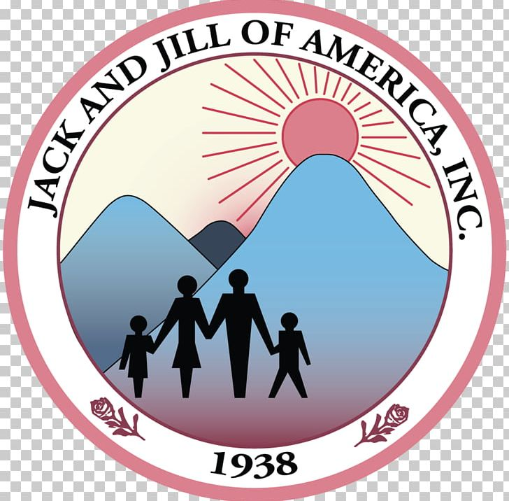 Jack and jill of america clipart picture transparent download Jack And Jill Of America Organization Pittsburgh Stone ... picture transparent download
