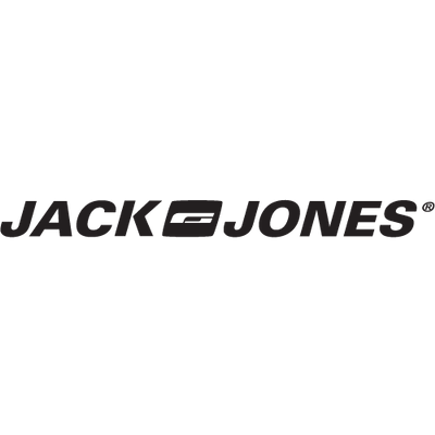 Jack and jones logo clipart clipart download Hunkemöller Logo transparent PNG - StickPNG clipart download