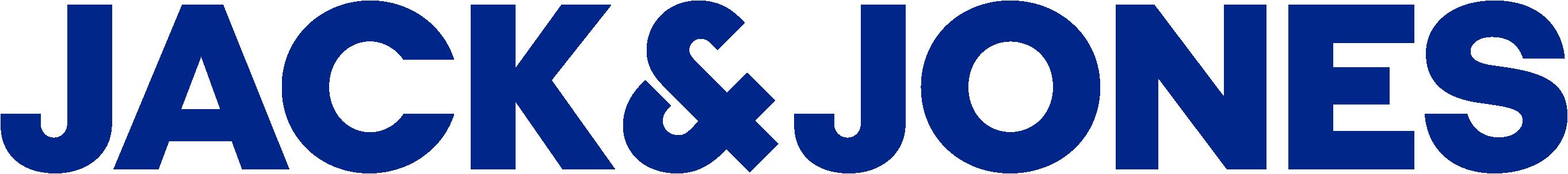 Jack and jones logo clipart clip art black and white Jack & Jones - Ülemiste keskus clip art black and white