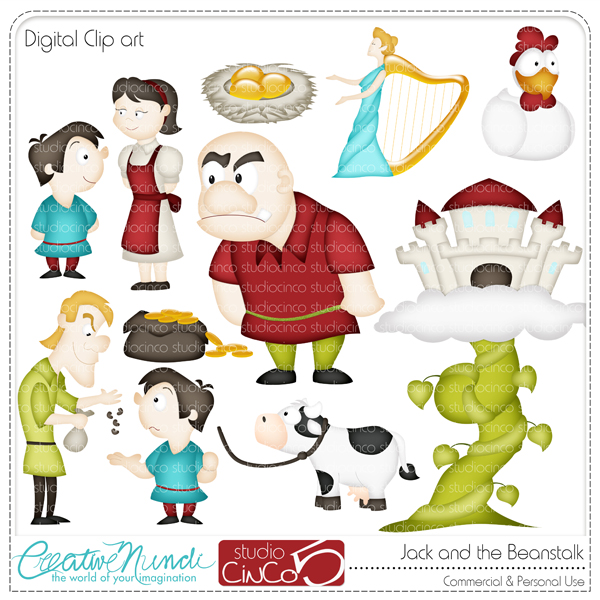 Jack and the beanstalk s poor mom free clipart png library stock Free Jack And The Beanstalk Characters, Download Free Clip ... png library stock