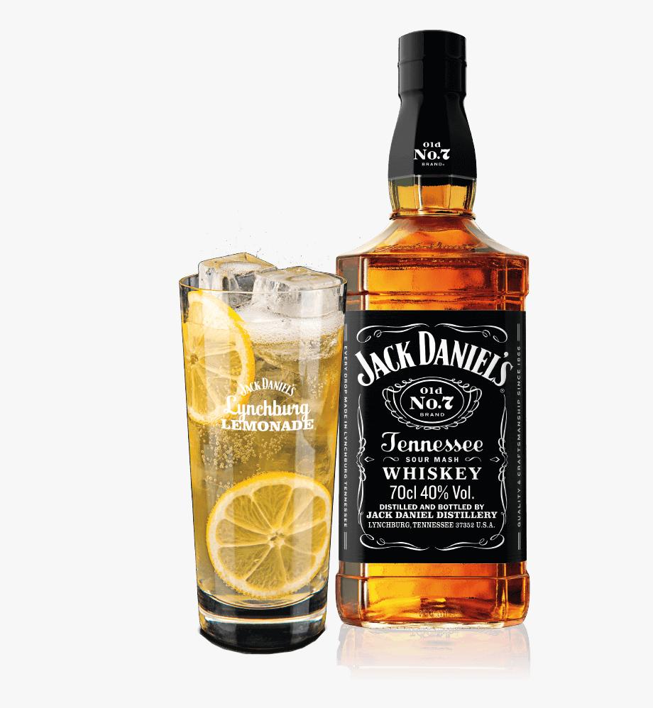 Jack daniels bottle clipart graphic royalty free download Jack Daniels Tennessee - Jack Daniel S Legacy Edition 2 ... graphic royalty free download