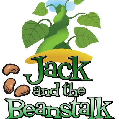Jack from jack and the beanstalk clipart png library stock Free Jack And The Beanstalk Clipart, Download Free Clip Art ... png library stock