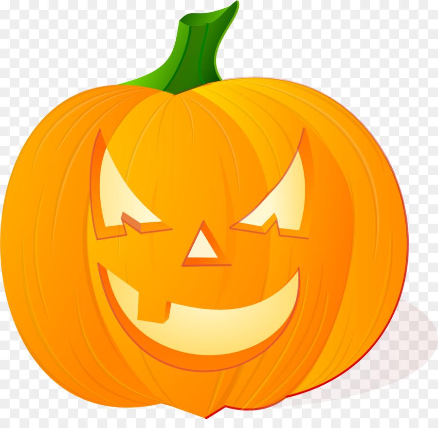 Jack o lantern clipart transparent vector royalty free stock Halloween Jack O Lantern clipart - Halloween, Pumpkin, Fruit ... vector royalty free stock