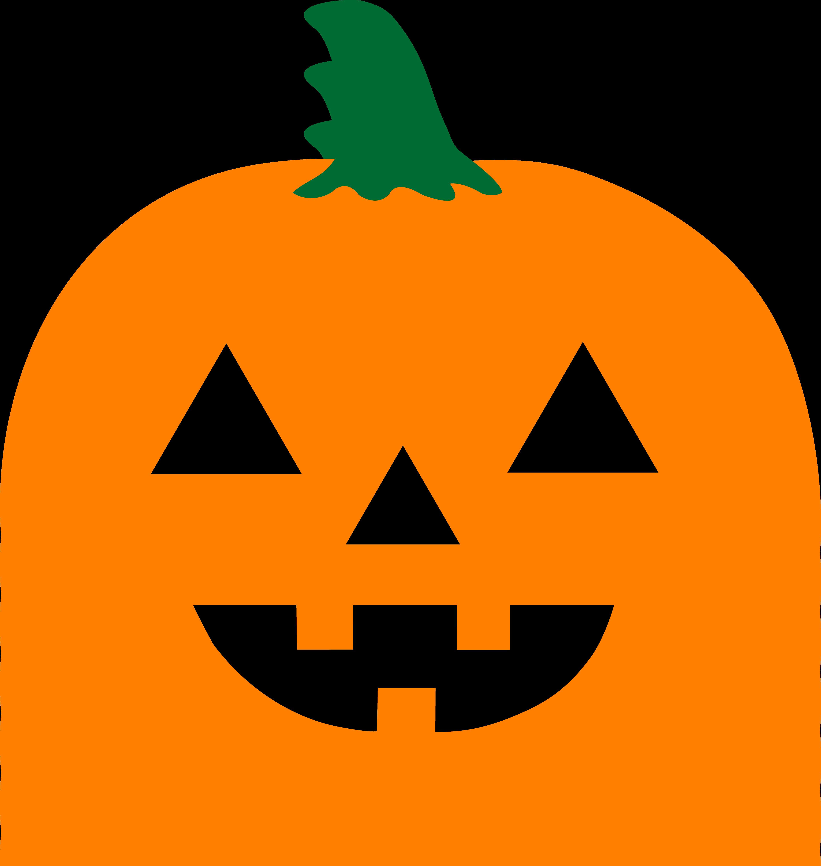 Jack o lantern clipart transparent jpg freeuse download Jack-o-lantern Halloween Pumpkin Clip art - Cute Pumpkin ... jpg freeuse download
