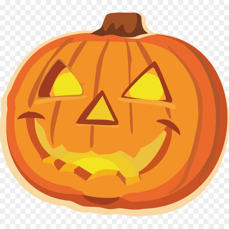 Jack o lantern clipart transparent png free Free Jack O Lantern Clipart Transparent, Download Free Clip ... png free
