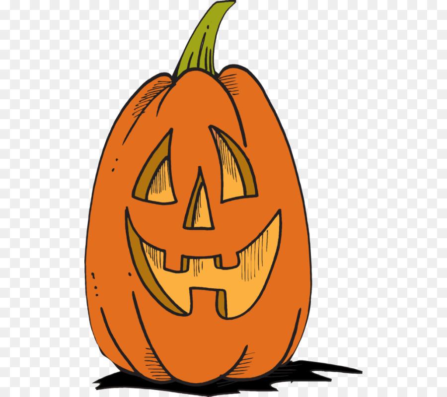 Jack o lantern clipart transparent clip art free download Halloween Jack O Lantern clipart - Halloween, Pumpkin, Food ... clip art free download