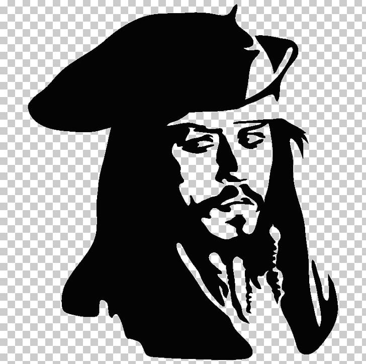 Jack sparrow clipart clip royalty free Jack Sparrow Davy Jones Sticker Pirates Of The Caribbean PNG ... clip royalty free