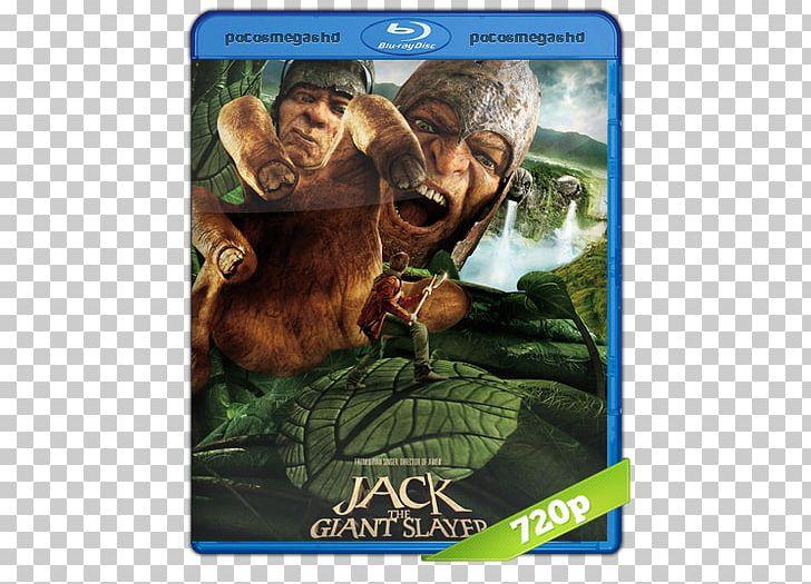 Jack the giant slayer clipart clip freeuse Jack The Giant Slayer Ewan McGregor Film Fumm PNG, Clipart ... clip freeuse