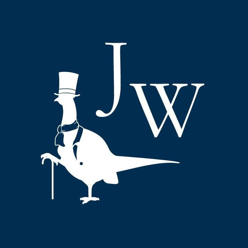 Jack wills logo clipart jpg library Jack Wills Chichester: British styles for Men and Women in ... jpg library