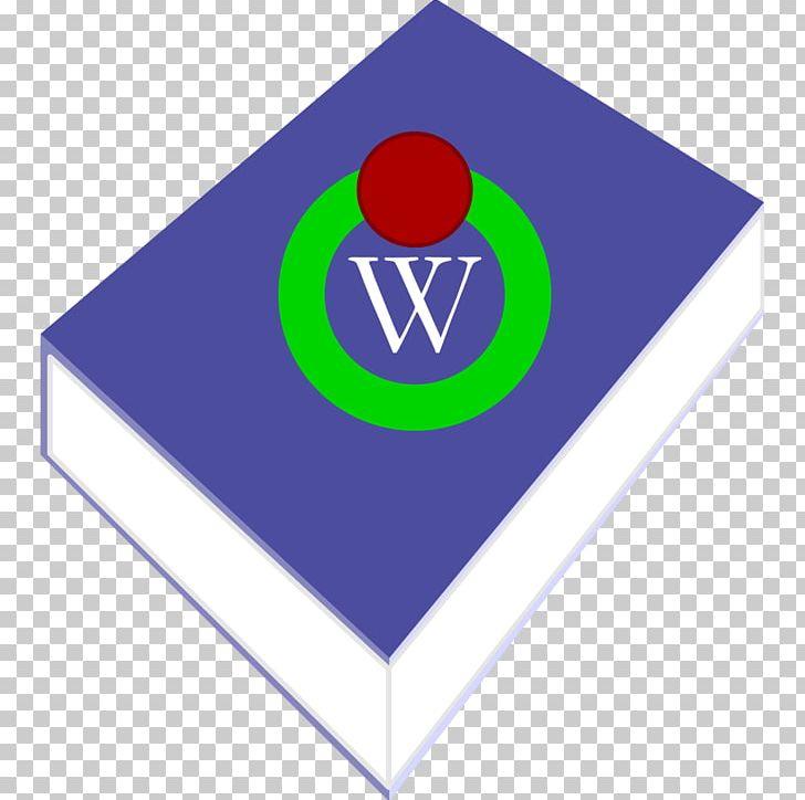 Jack wills logo clipart clip art black and white Logo Brand Font PNG, Clipart, Art, Brand, Jack Wills, Logo ... clip art black and white