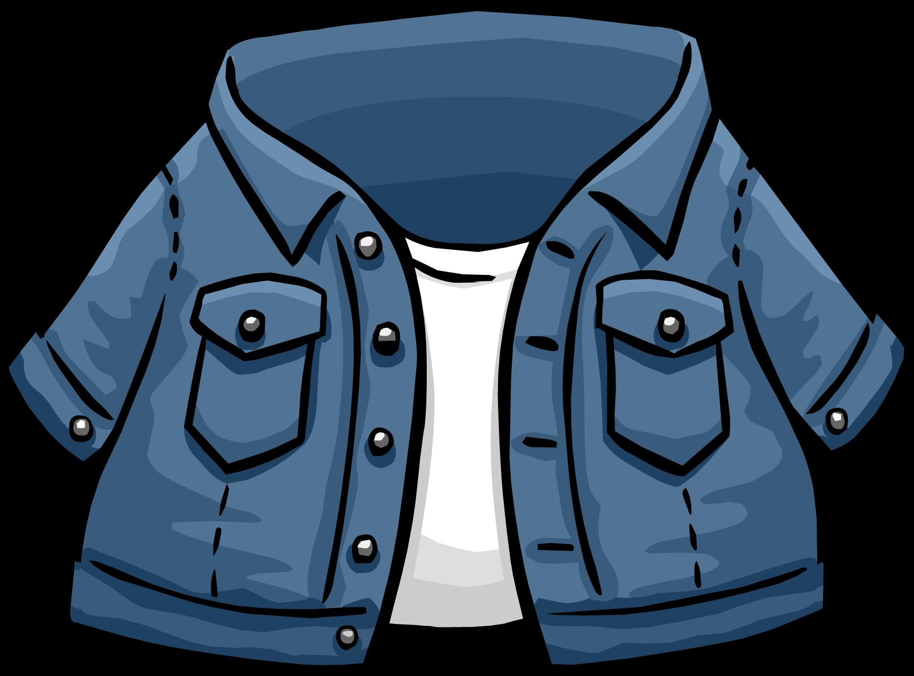 Jacket basketball clipart clip art freeuse stock Uniform Clipart jacket - Free Clipart on Dumielauxepices.net clip art freeuse stock