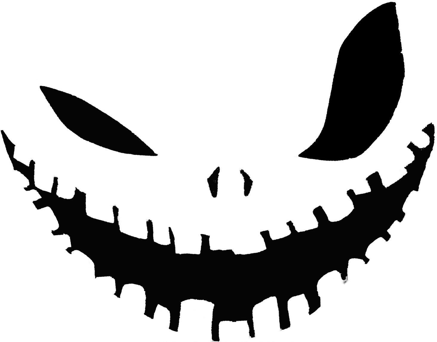 Jackolantern faces clipart clip transparent stock Jackolantern Mouth | Free download best Jackolantern Mouth ... clip transparent stock