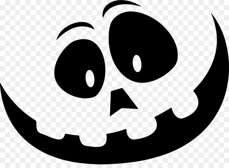 Jackolantern faces clipart clip art free stock Halloween Pumpkin Face clipart - Pumpkin, Halloween, Face ... clip art free stock