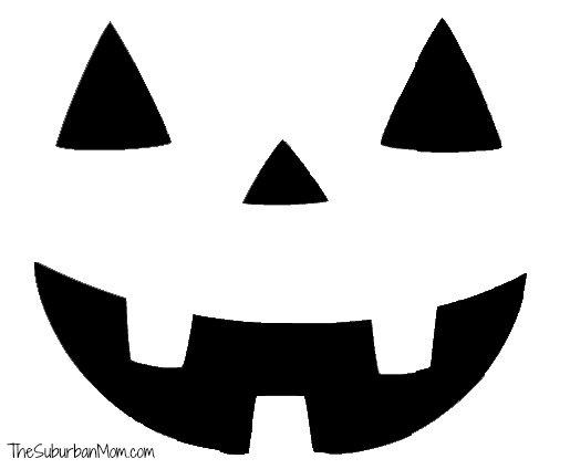 Jackolantern faces clipart royalty free Pumpkin Mouth Clipart   Free download best Pumpkin Mouth ... royalty free
