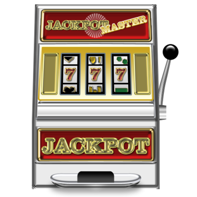Jackpot clipart picture royalty free download Jackpot clipart clipart images gallery for free download ... picture royalty free download