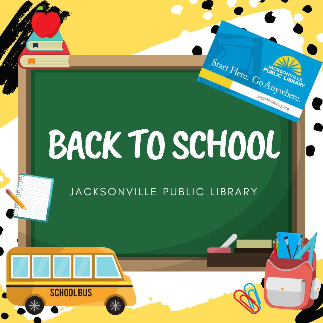 Jacksonville public library clipart clip freeuse download Jax Public Library (@jaxlibrary) | Twitter clip freeuse download