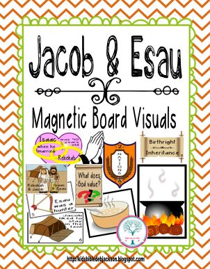 Jacob and esau clipart picture freeuse stock Clipart of jacob and esau angry - ClipartFest picture freeuse stock