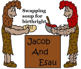 Jacob and esau clipart vector royalty free stock Jacob and esau clipart - ClipartFest vector royalty free stock