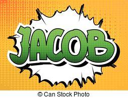 Jacob clip art vector transparent Jacob Illustrations and Stock Art. 87 Jacob illustration graphics ... vector transparent