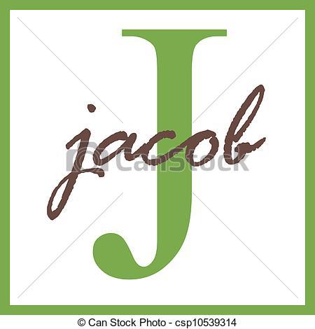 Jacob clip art picture library download Jacob Illustrations and Stock Art. 87 Jacob illustration graphics ... picture library download