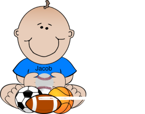 Jacob clip art freeuse download Jacob Clipart | Free Download Clip Art | Free Clip Art | on ... freeuse download
