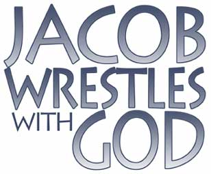 Jacob wrestles with god clipart svg free library 17 Best images about Bible-Jacob on Pinterest | Bible stories for ... svg free library