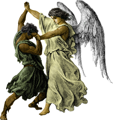 Jacob wrestles with god clipart picture download Jacob Clipart | Free Download Clip Art | Free Clip Art | on ... picture download