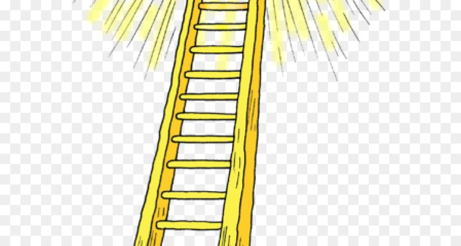 Jacob-s ladder clipart clip transparent Yellow Tree clip transparent