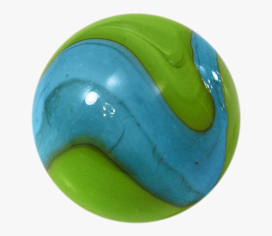 Jade clipart transparent Transparent Orb Marble - Jade #626682 - Free Cliparts on ... transparent
