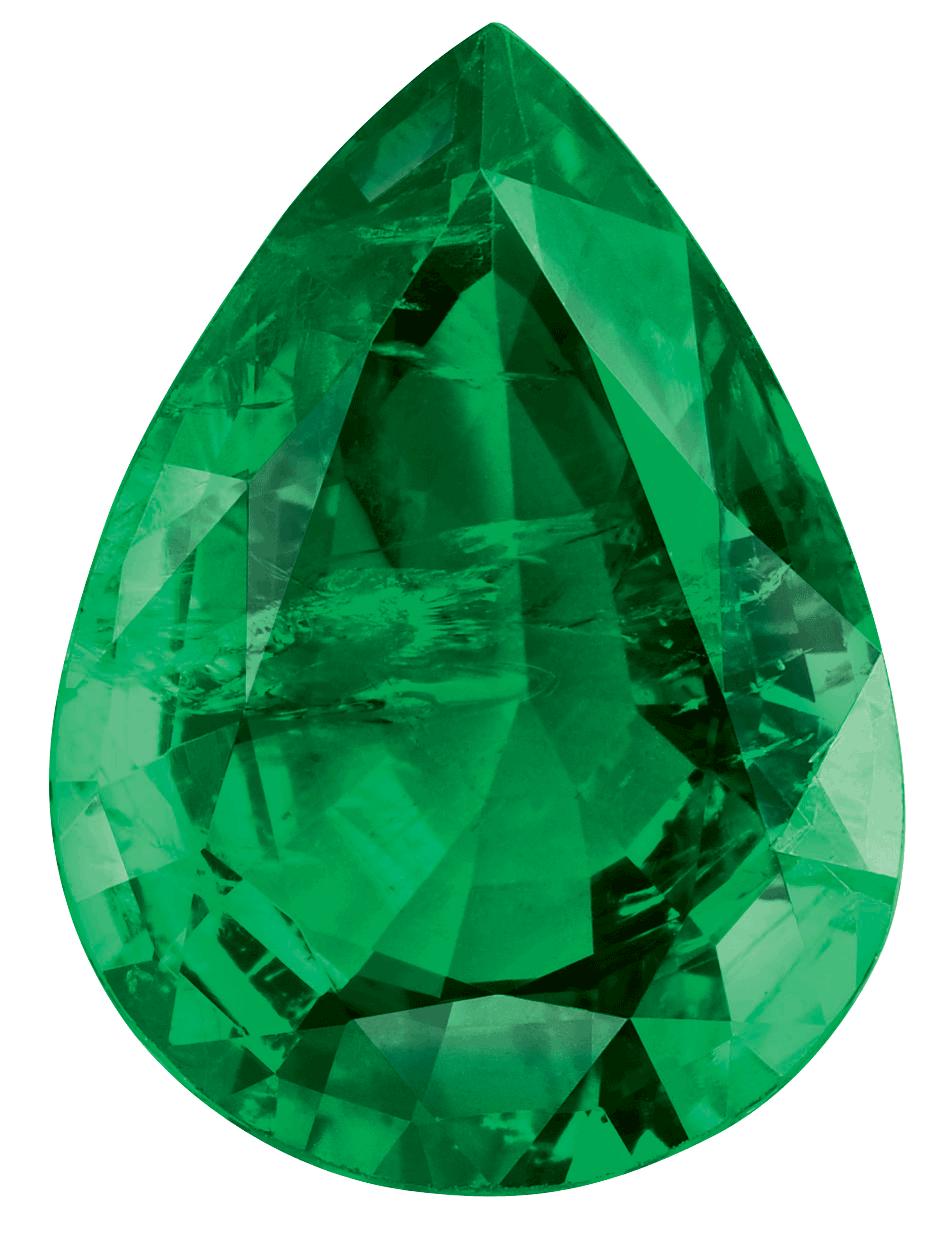 Jade clipart clip art free Free Gems Clipart jade, Download Free Clip Art on Owips.com clip art free