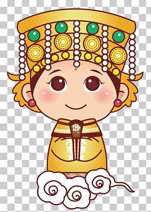Jade emperor clipart image download Jade Emperor PNG Images, Jade Emperor Clipart Free Download image download