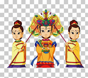 Jade emperor clipart clip transparent download 49 jade Emperor PNG cliparts for free download | UIHere clip transparent download